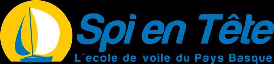 Le logo de boutique pour la carte cadeau